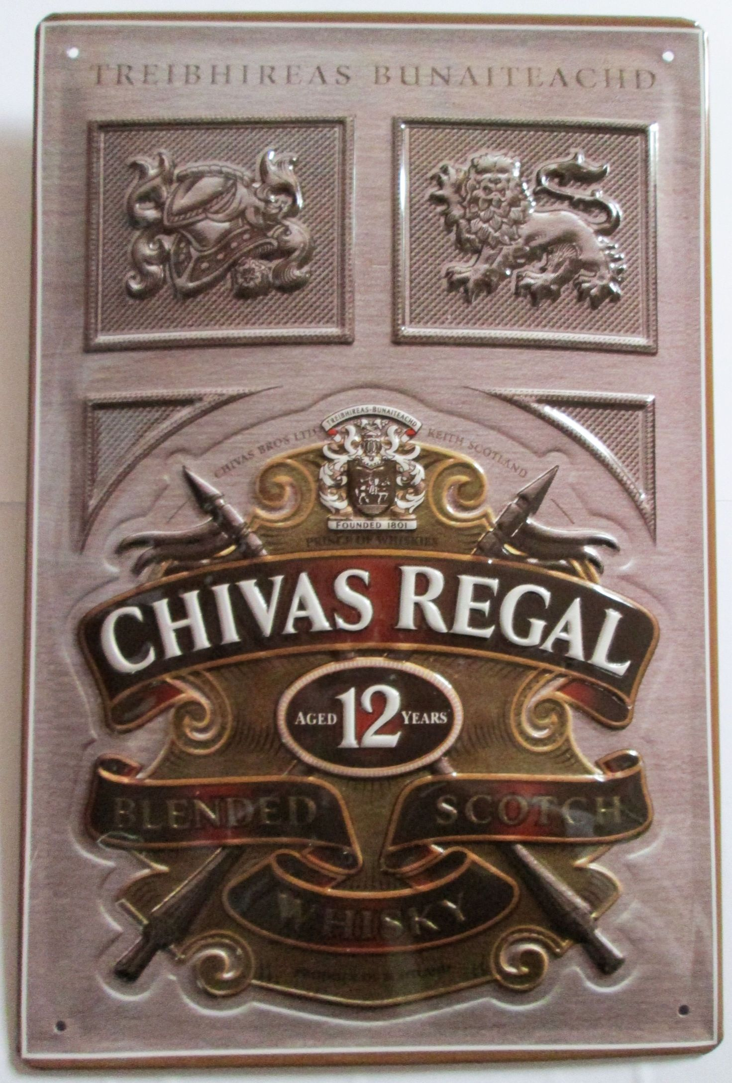 chivas regal diese woche im angebot cheap laptops uk. Black Bedroom Furniture Sets. Home Design Ideas