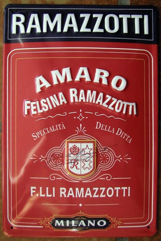 Рамазотти - 53